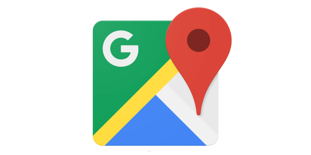 ProBeat Google Maps follow feature fixes Android Nearby
