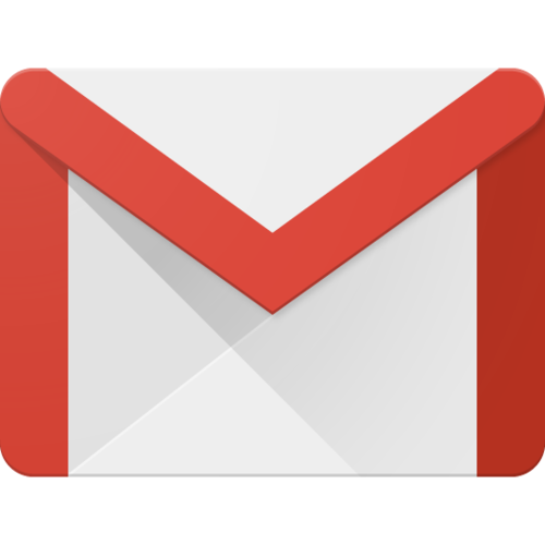 Download Google Icons Computer Logo Email Gmail HQ PNG