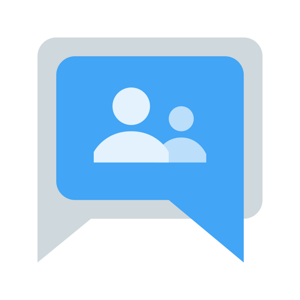 Use Google Groups to Communicate and Share Content With