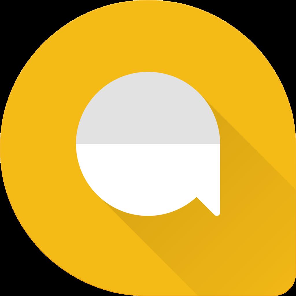 Svg Google Logo Vector at Vectorifiedcom  Collection of