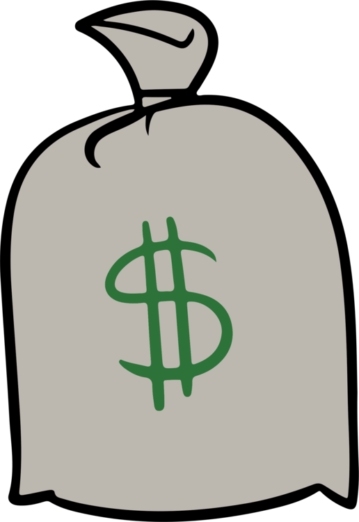 Money Symbol Drawing  Free download on ClipArtMag