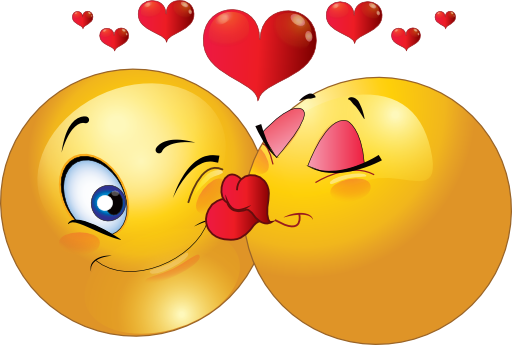kiss and tell emoji  Google Search  Funny relationship jokes