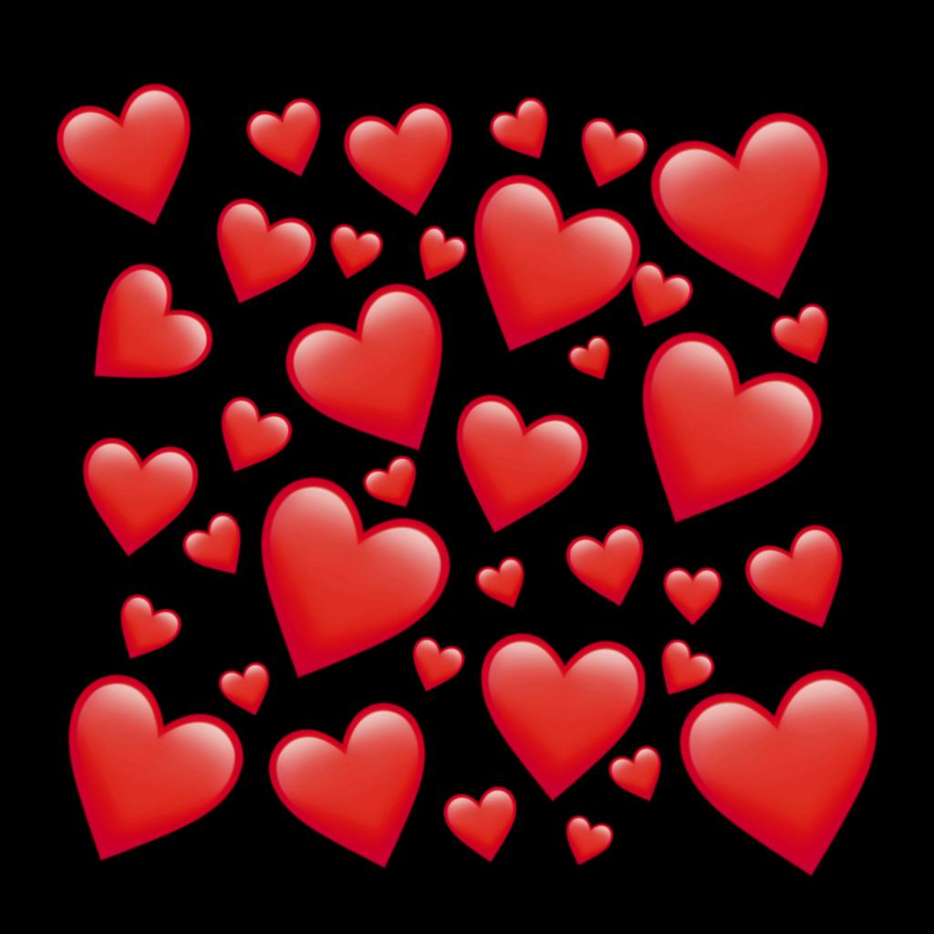 emoji emojis tumblr instagram insta aesthetic mood cute