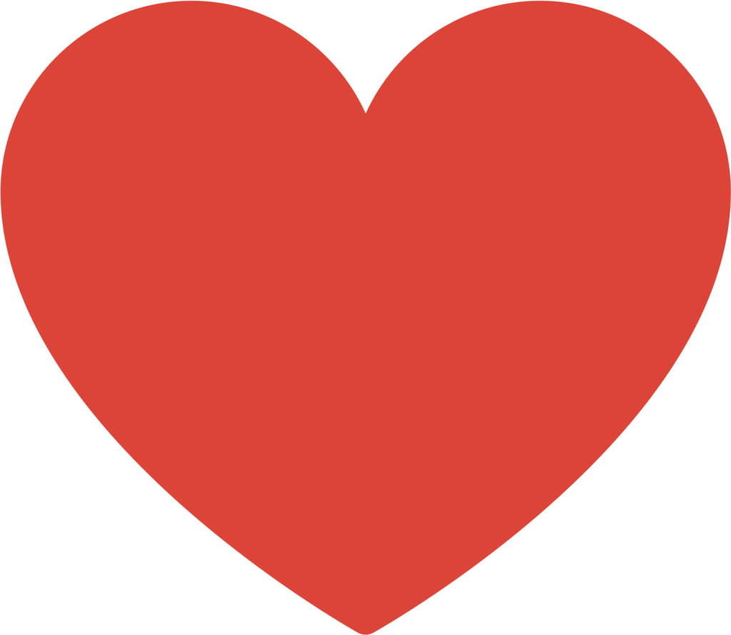 Save The Heart By Ofirma85  Instagram Like Icon Png