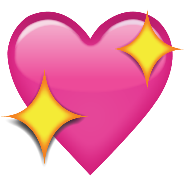 DECODED What Do The Different Coloured Heart Emojis Mean