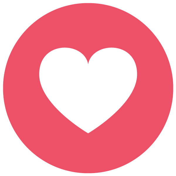 Facebook love emoji png 44002  Free Icons and PNG