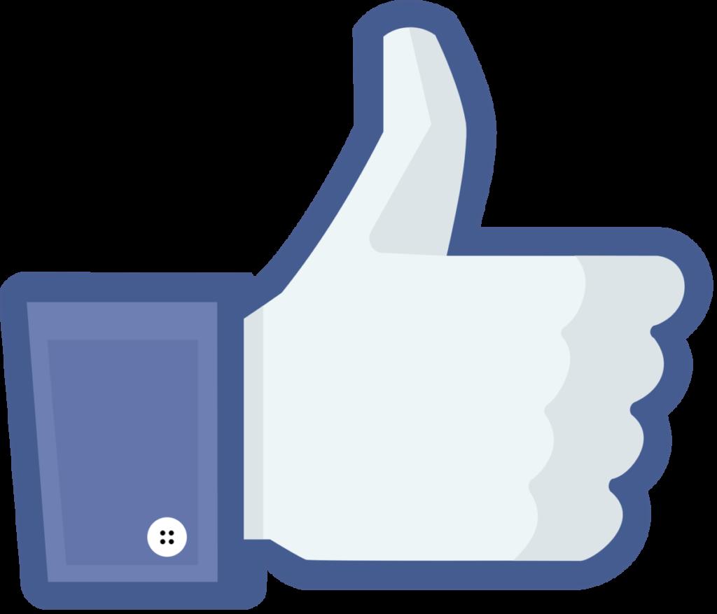 Instagram clipart like facebook button Instagram like