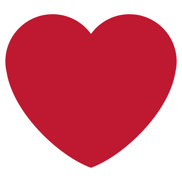 Heart Computer Icons Like button Clip art Instagram