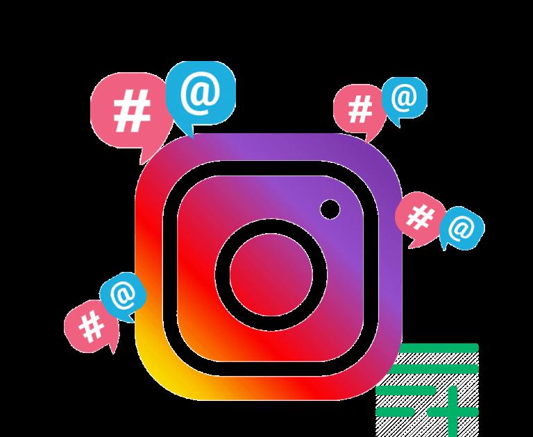 Transparent Instagram Follow Button  How Many Followers