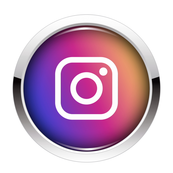 Instagram Icon Button PNG Image Free Download searchpngcom