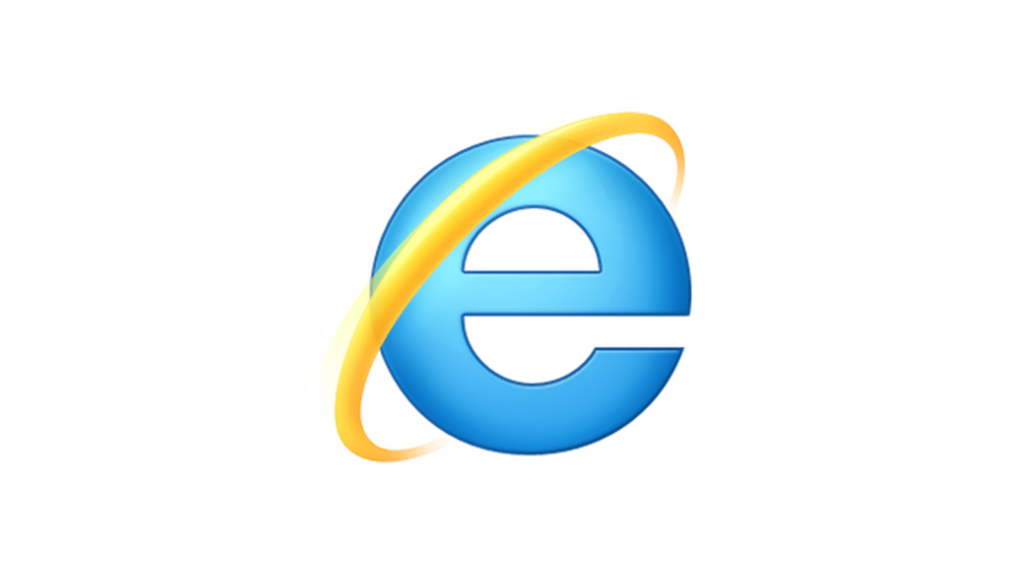 Internet Explorer tweets offer to help Obama with broken