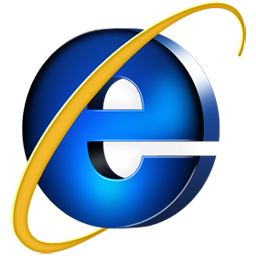 Internet Explorer Logo  teenage pregnancy