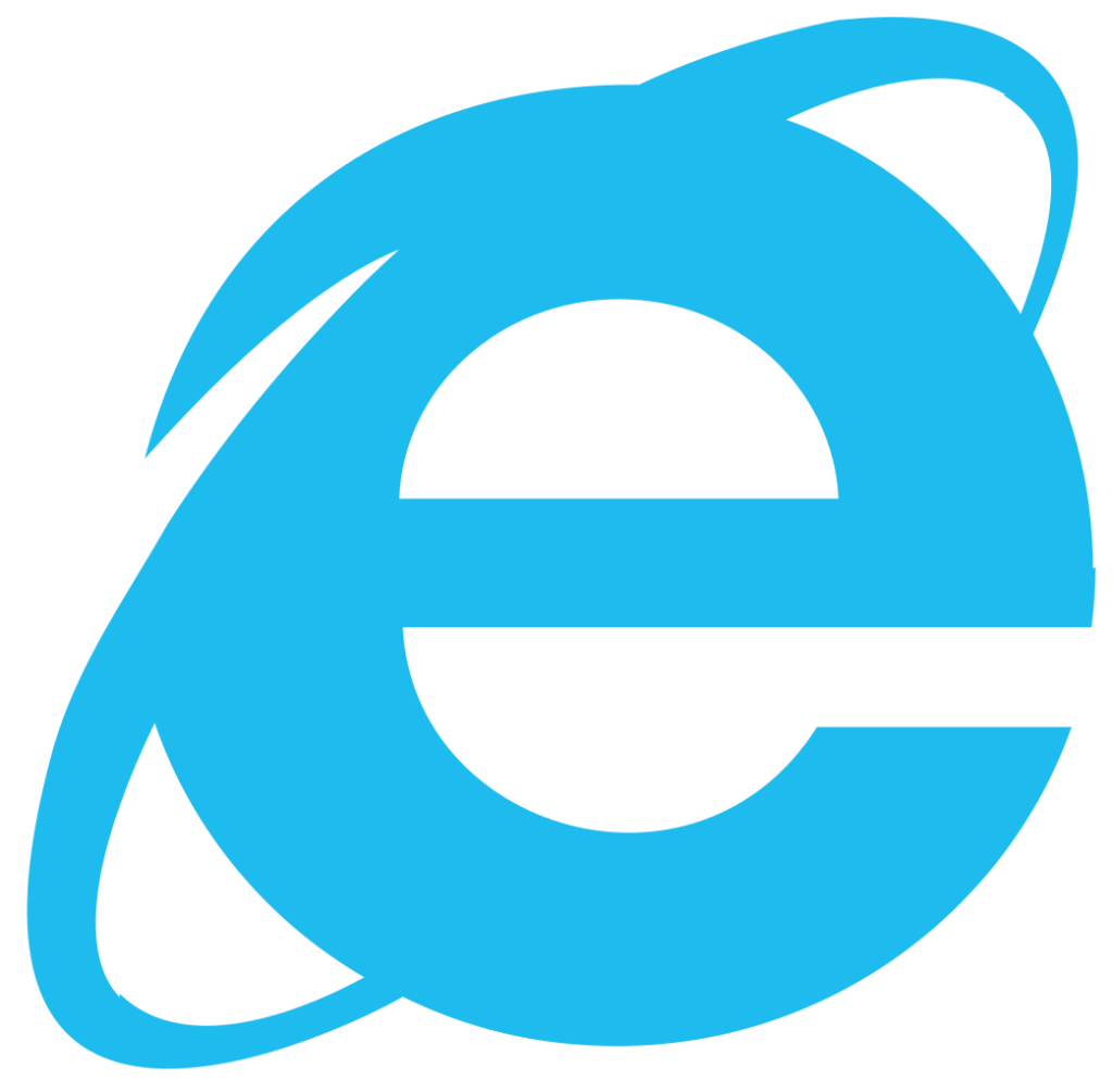پروندهInternet Explorer 1011 logosvg  ویکیپدیا