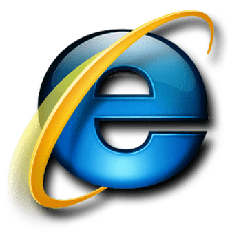 Internet Explorer 8 is Vulnerable  CredoComputerscom News