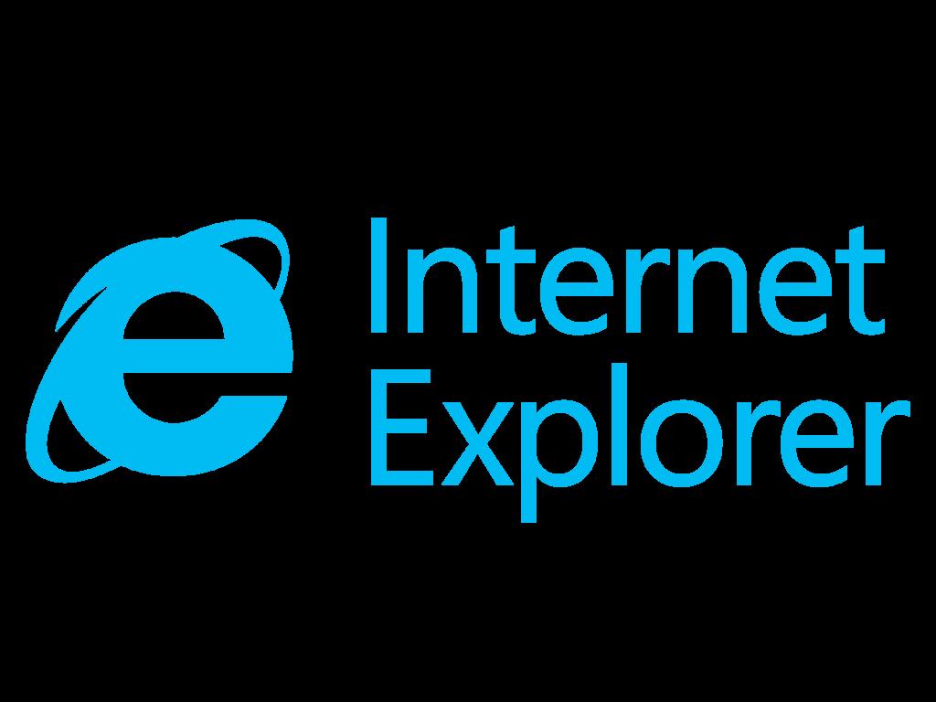IE logo  Logok