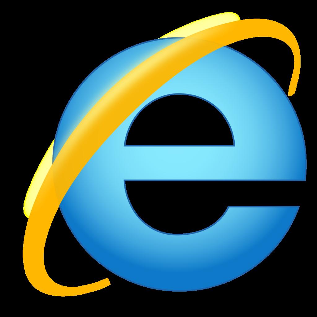 Internet Explorer Transparent PNG File  Web Icons PNG