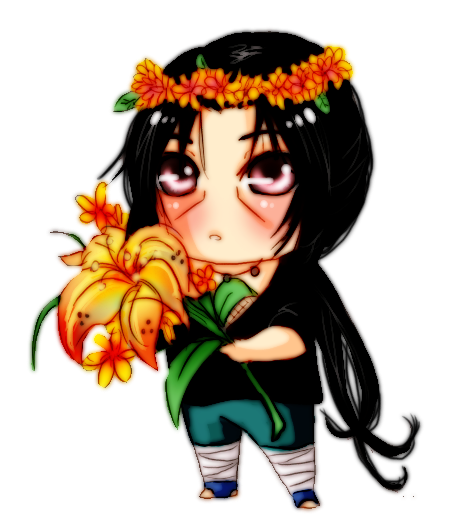 Itachi clipart collection  Cliparts World 2019