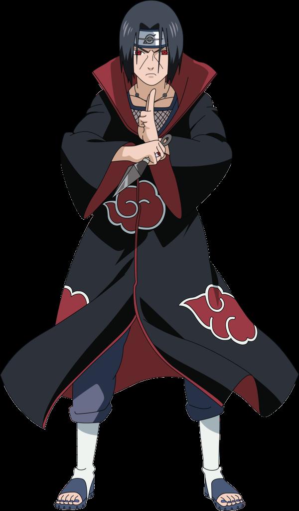 Blog Naruto el Battle Indonesia Shippuden Real Jutsu