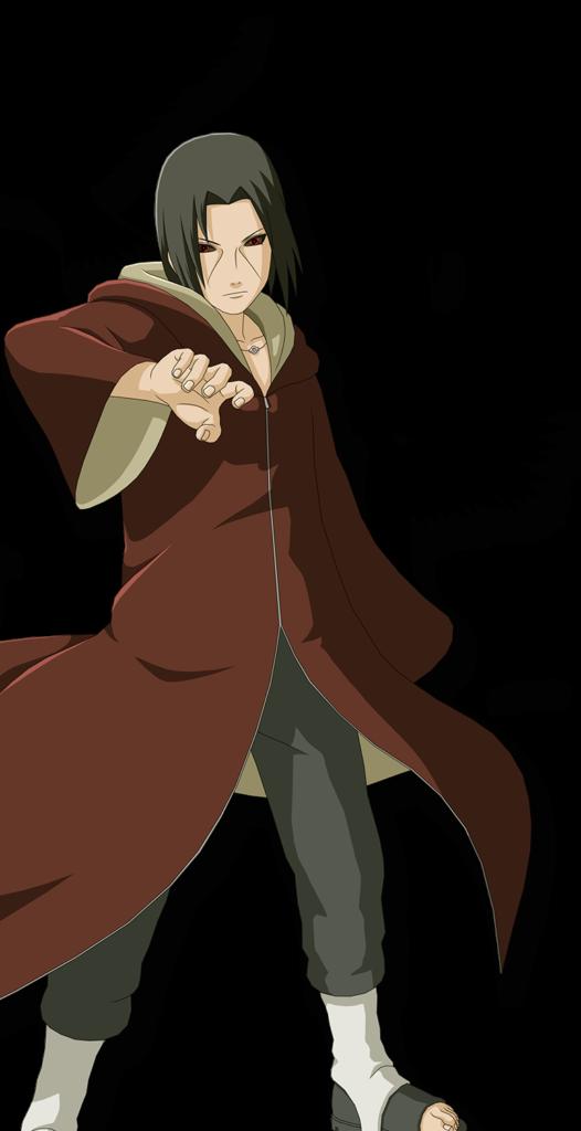 Naruto Shippuden Ultimate Ninja Storm 4 Naruto Shippuden