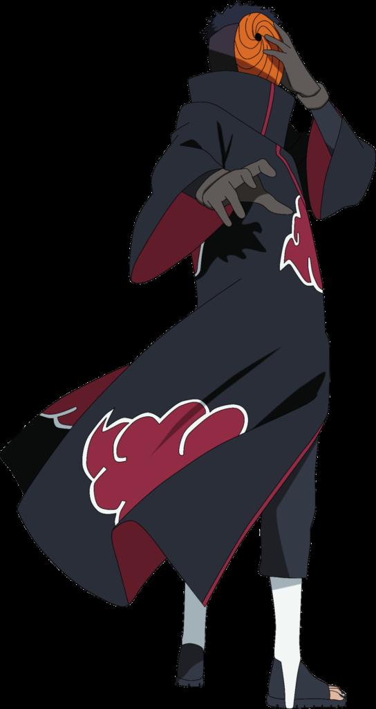 The NarutoBoruto Thread Episode 6chapter 12 released