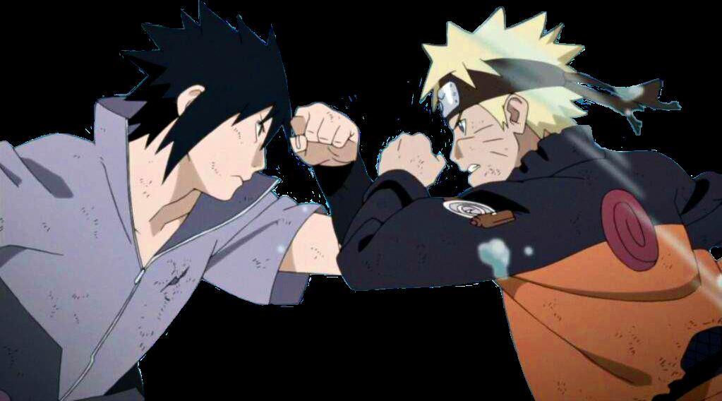 naruto sasuke narutoandsasuke sasukeandnaruto