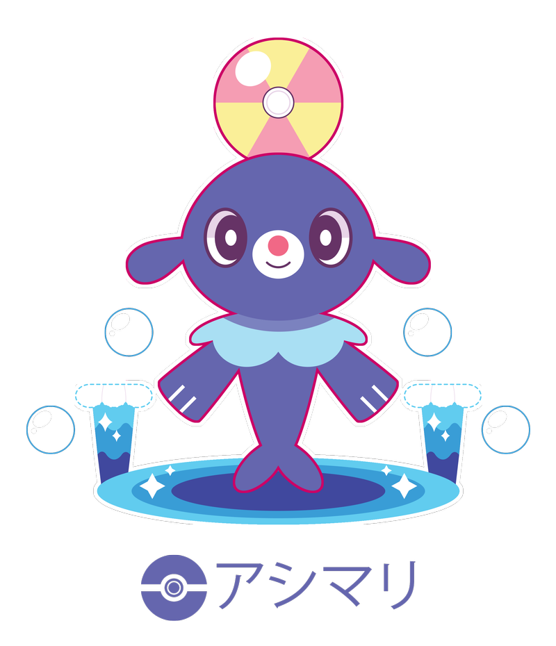 Pin by Jpajr on Pokémon in 2020 With images  Chibi