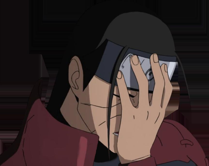 Shao Kahn vs Madara Uchiha  Battles  Comic Vine