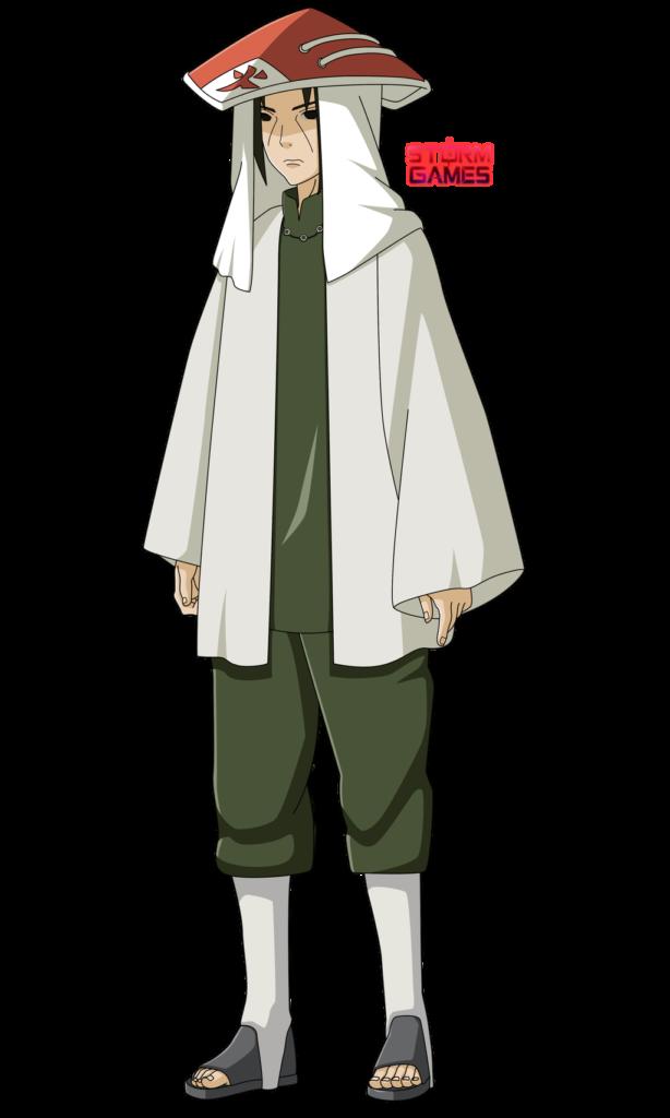 Itachi Akatsuki Hat  Anime Best Images