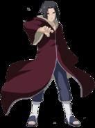 Akatsuki  Narutohun Wiki  FANDOM powered by Wikia