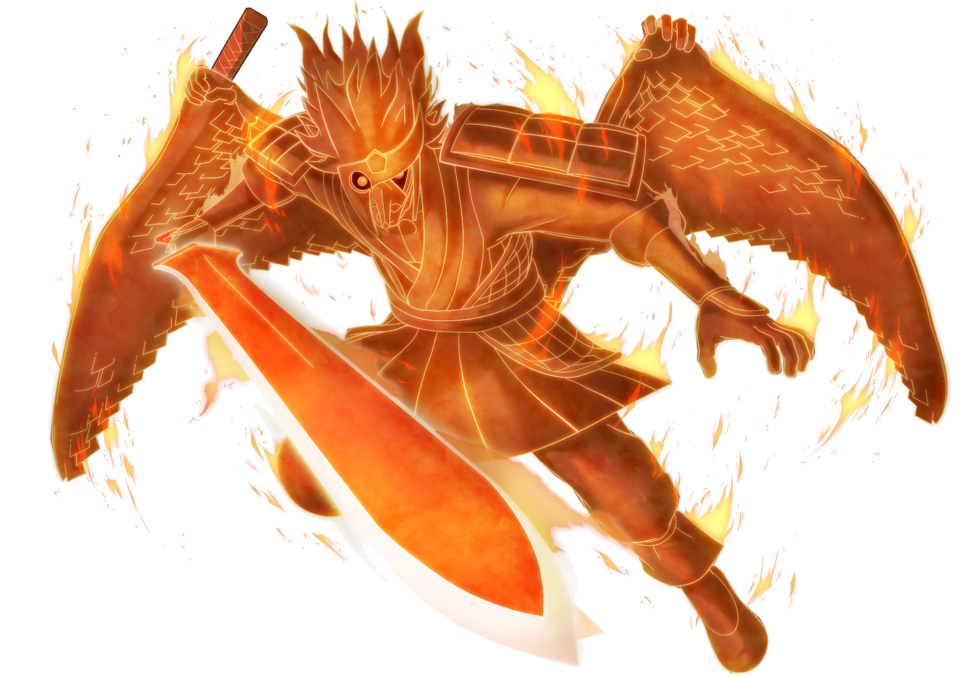 Itachi Uchiha Naruto vs Aladdin Magi  Battles