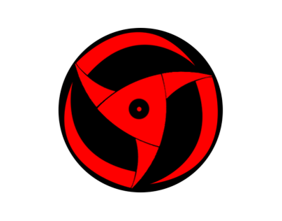 Itachi projects  Photos videos logos illustrations and