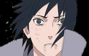 You mad bro Itachi n Sasuke by UchihaClanRock on DeviantArt
