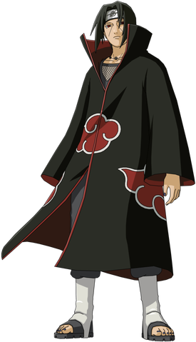 Quotes About Pain Wallpaper Naruto Hokage Costume  Quotes