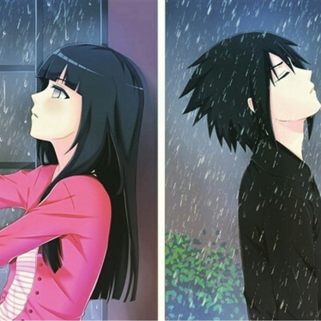 Baby Sasuke And Itachi Fanfiction  Anime Best Images