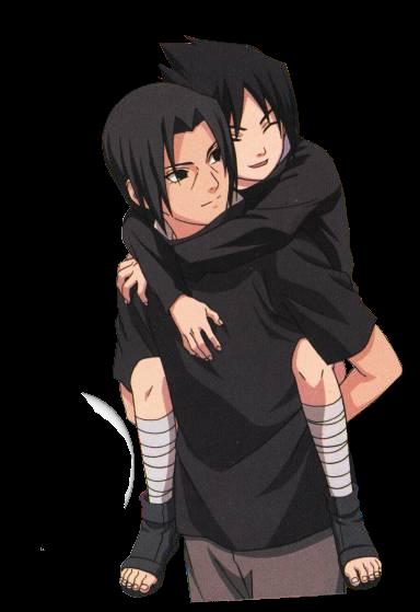 Sasuke And Itachi Png Hd  Free Sasuke And Itachi Hdpng