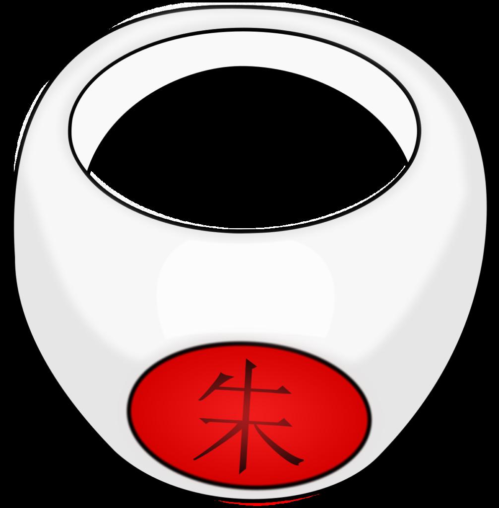 FileBague itachisvg  Wikimedia Commons