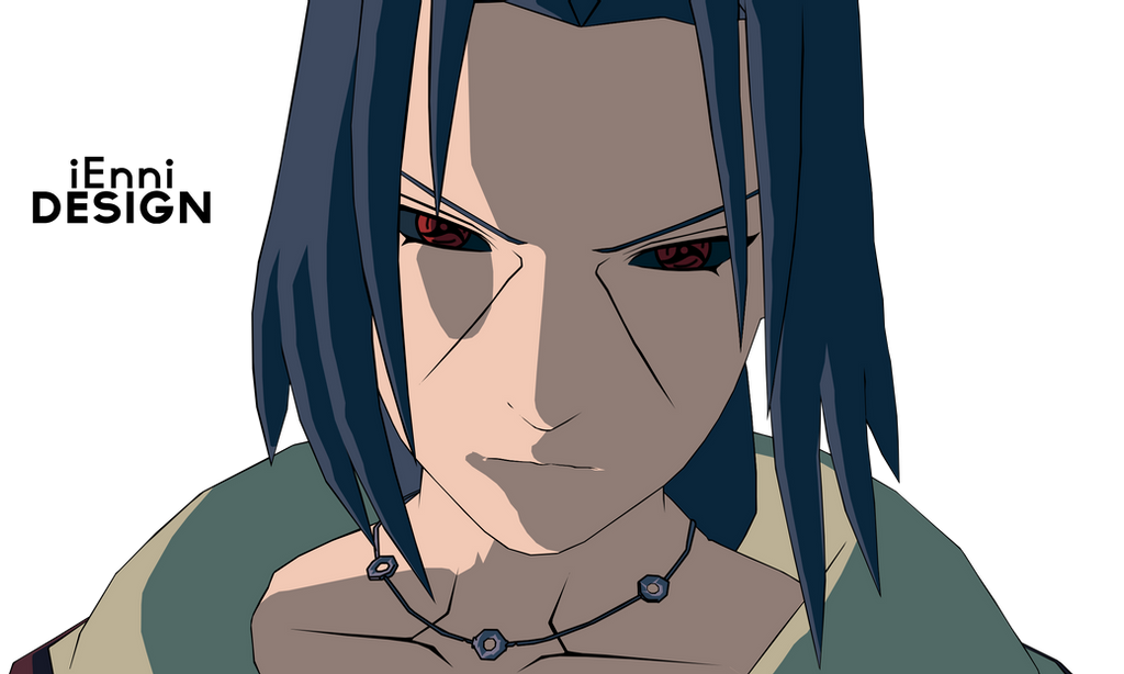 Naruto Storm 4 Itachi UchihaAwakening Susanoo by