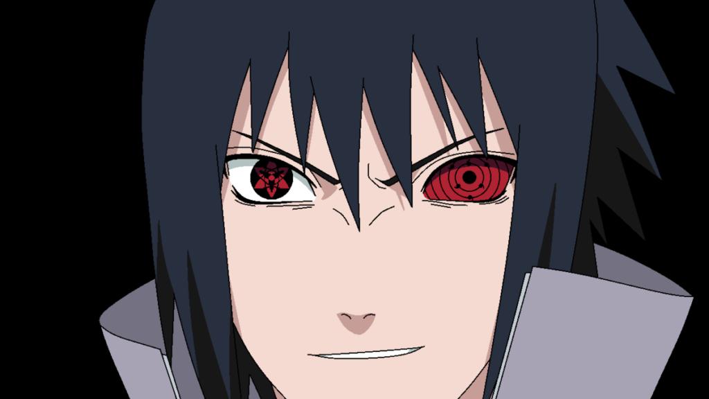 100 Fakta  Fakta Tentang Naruto Yang Harus Anda Ketahui