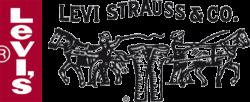 The Levis Symbol