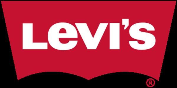 Levis Color Palette Hex And RGB Codes colorpalettes