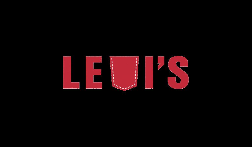 Levis Logo  LogoDix