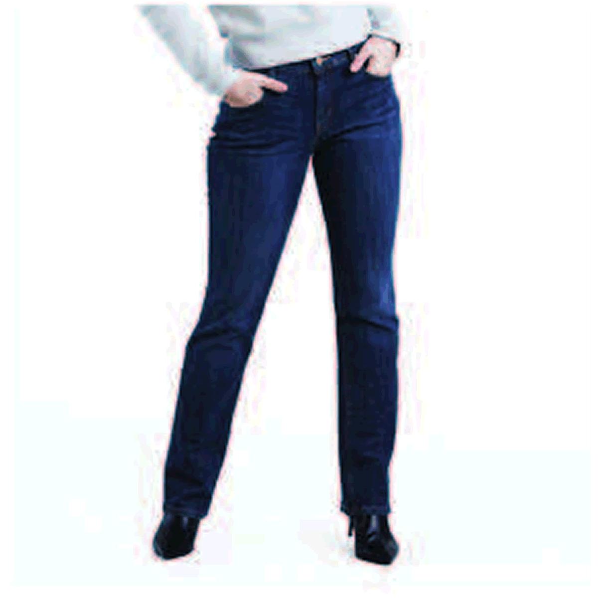 Womens Levis Jeans & Denim Apparel - Macy's - Levi Clothes
