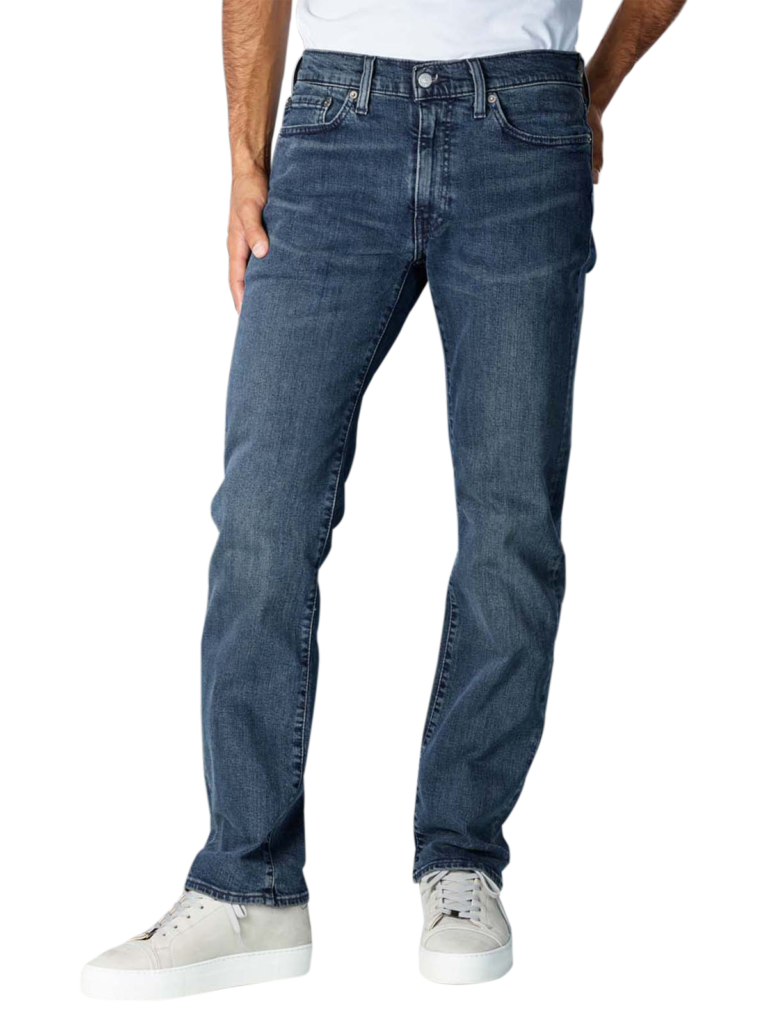 Levis 514 Jeans Straight Fit emotional rollercoaster