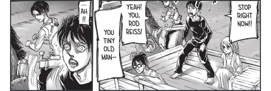 snk chapter 67 on Tumblr