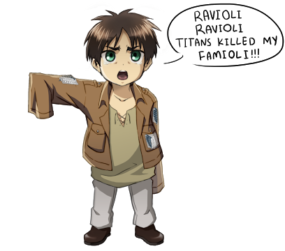 Pin by BringMeTheHeichou on Rivaille Levi  Attack on