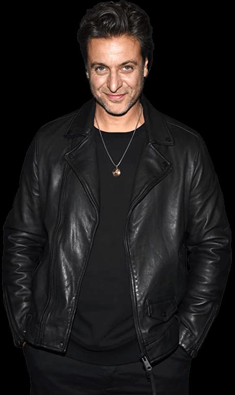 Adam Levy Height Age Bio Movies Facts Net Worth  Creeto