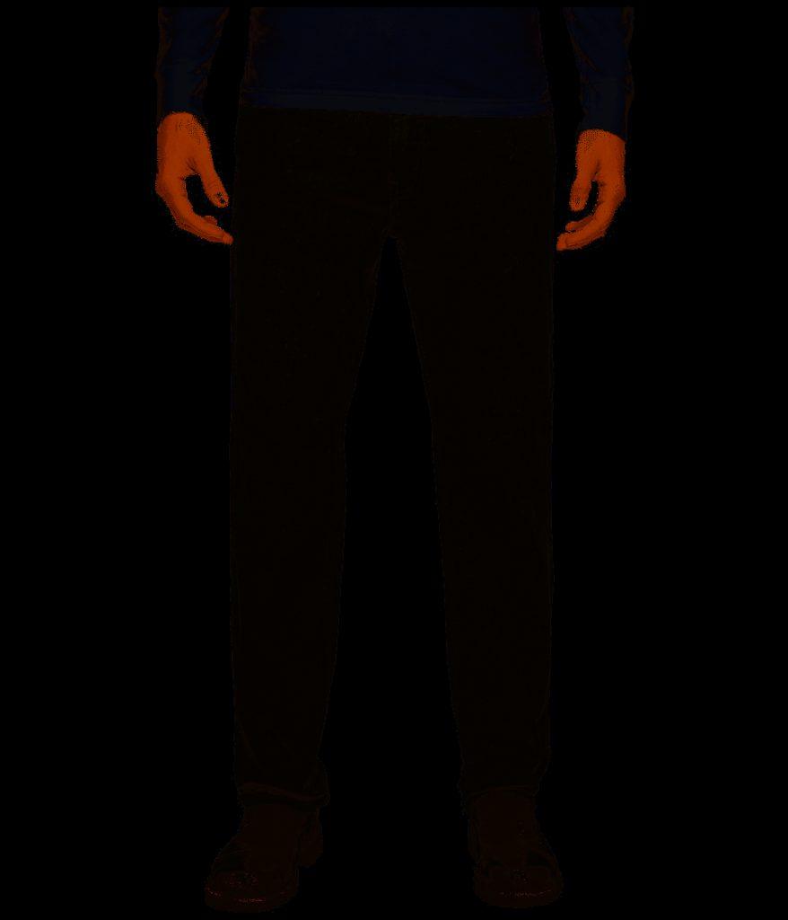 Levis 541 AthleticFit Pants Multiple Colors  Sizes  eBay