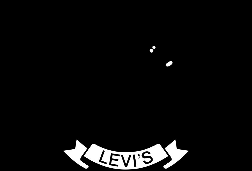 Levis Dockers  Logos Download