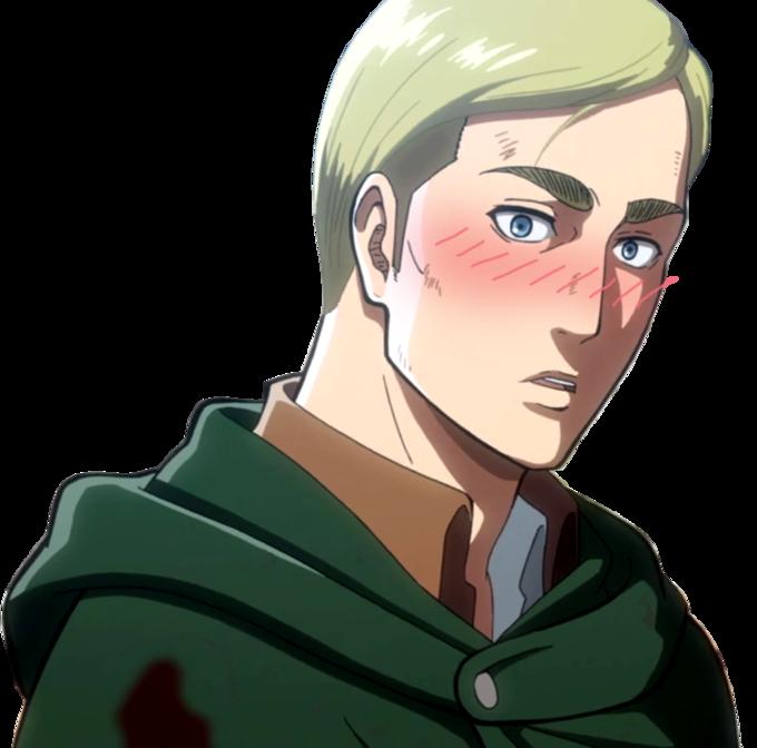 Image  657700  Attack on titan Shingeki no kyojin