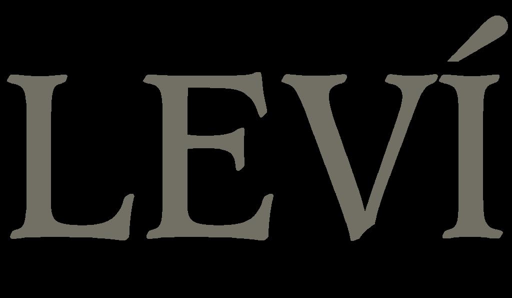 Leví  Names Meaning of Leví Levi